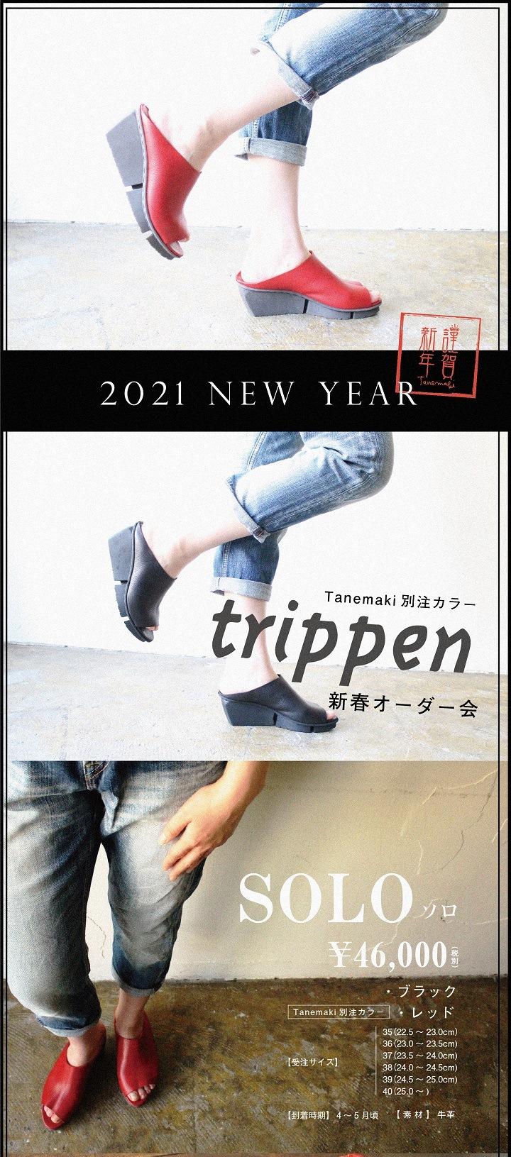 20201225trippen-1.jpg