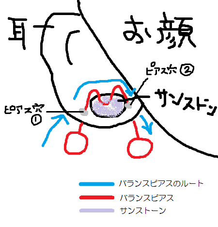 202012267.png