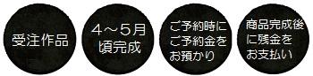 20201227solo_1.jpg