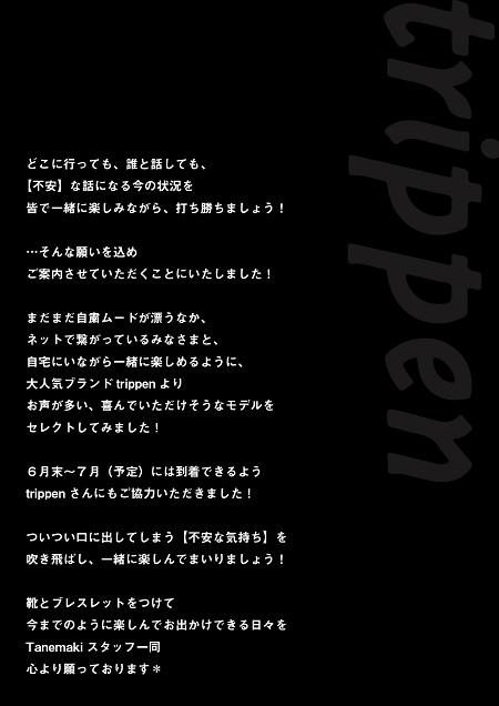 2020_03_trippen_2.jpg