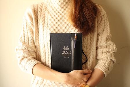 20211007 (11).JPG