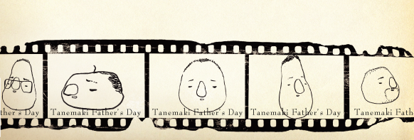 202FathersDay_Card2-1.png