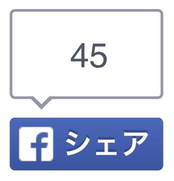 4ni.n.jpg