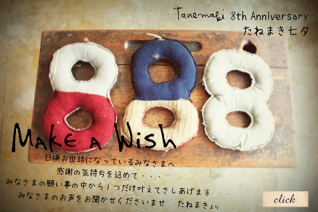 8thAnniversary_makeawish5コピー.jpg