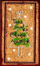 Christmas[1].jpg
