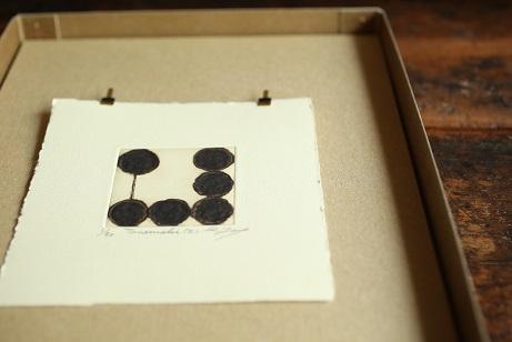 EMI_0584.JPG