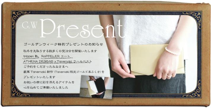GW_Present2013net.jpg