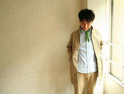 IMG_1387 - コピー.JPG