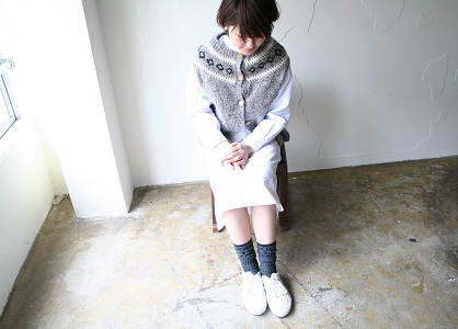 IMG_5714.JPG