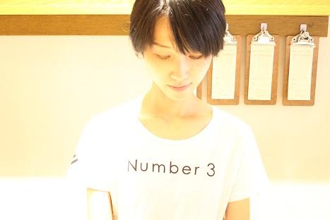 IMG_5796.JPG