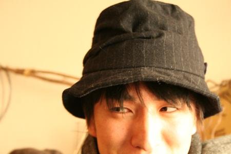 IMG_7809.JPG