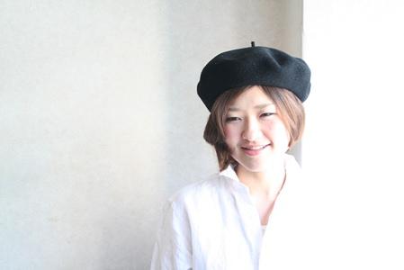 IMG_7847.JPG