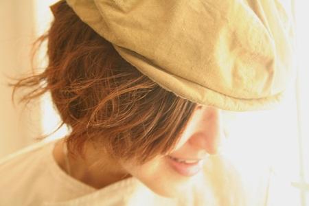IMG_8840.JPG