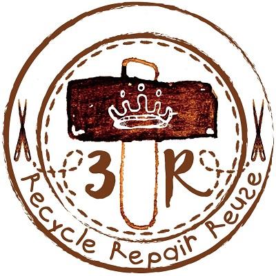 InkedTanemaki_repair_logo_1_LI - コピー.jpg