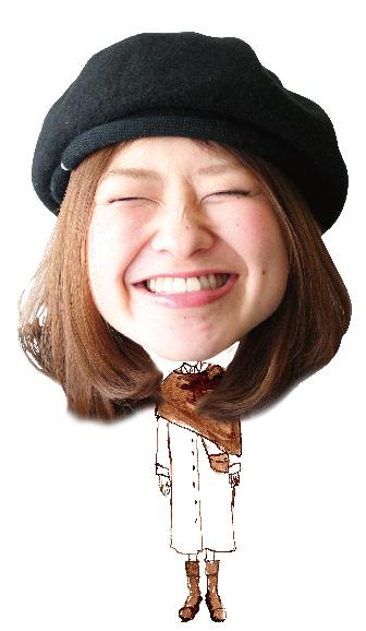 KaoriChan_illust.jpg