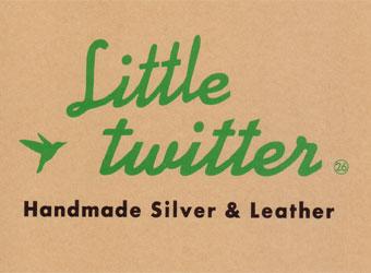 LittleTwitter26.jpg