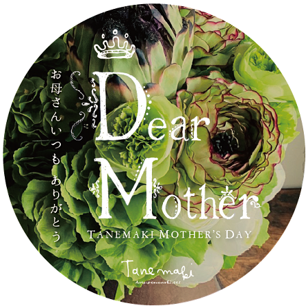 MothersDay_logo_04.png