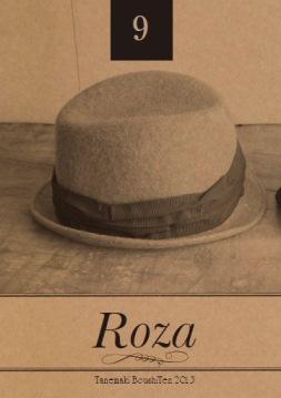 ROZa.jpg