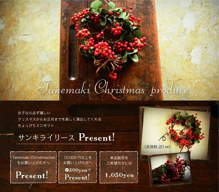 Sankirai_banner1.jpg