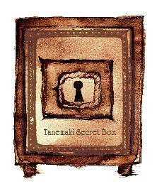 Secretbox.jpg