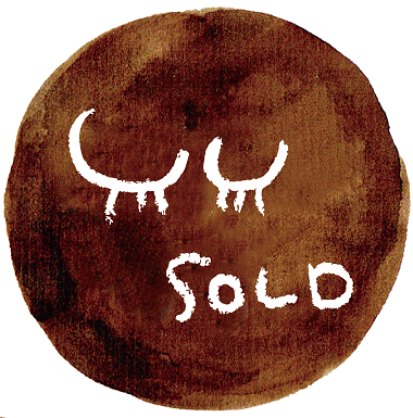 Sold_01.png