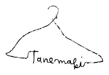 TaneRoom_logo.jpg