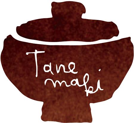 Tanefood_logo2.png