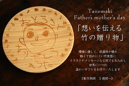 Tanemaki diary2.png