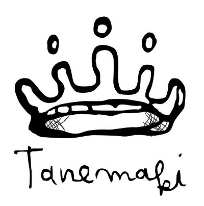 Tanemakiロゴ.jpg