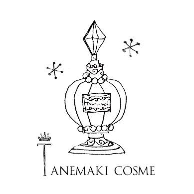 Tanemaki_Cosme_rogo1.jpg