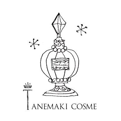 Tanemaki_Cosme_rogo2、2 (2).jpg