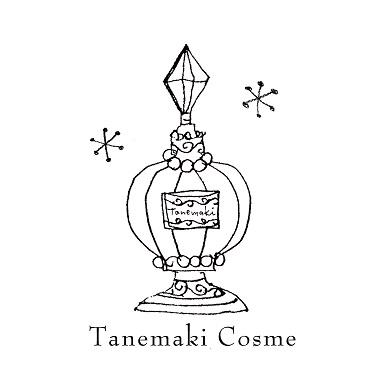 Tanemaki_Cosme_rogo3、3.jpg