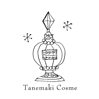 Tanemaki_Cosme_rogo3.jpg