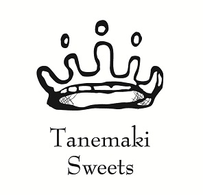 Tanemaki_Sweets_rogo2.jpg