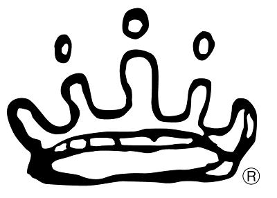 Tanemaki_logo.png