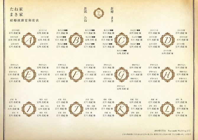 Weding-Sekiji-naka1.jpg