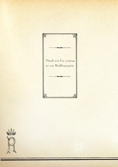 Weding-Sekiji2-2.jpg