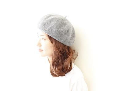 _MG_0681.JPG