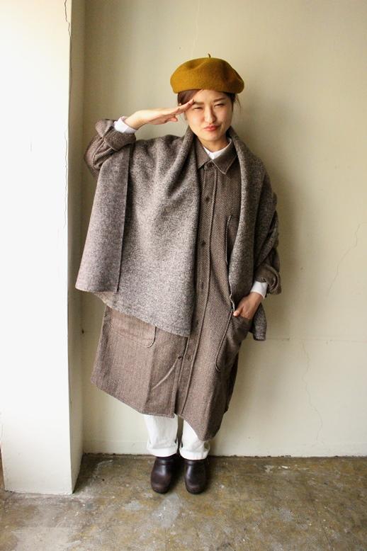 aiharasama (3).JPG