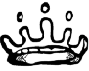 crown_logo12.png