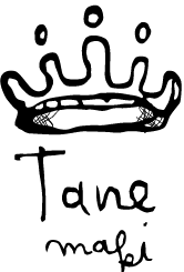 crown_logo_2.png