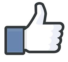 facebook-logo-003.png