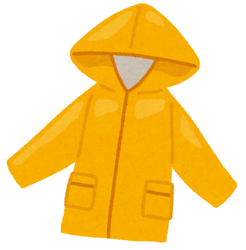 fashion_raincoat_amagappa.png