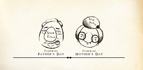 father&mother_Illust.jpg