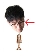 isikkome.png
