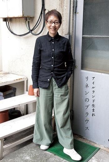 jm-blouse.jpg