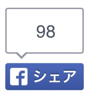 kawa.n.jpg