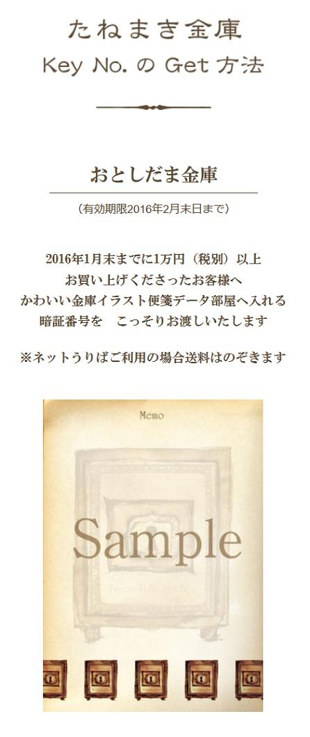kin.1.jpg