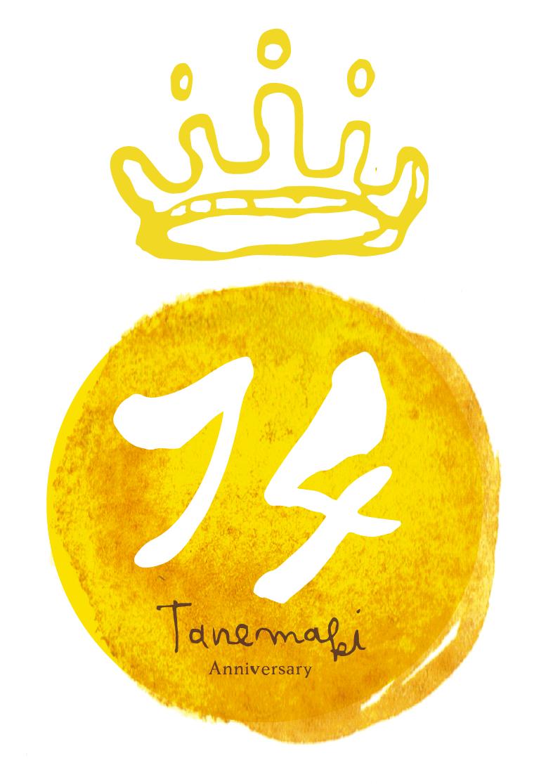 logo111.jpg