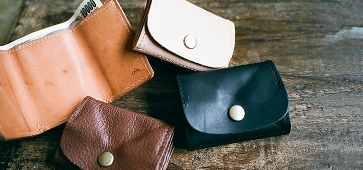 main_wallet[1].jpg